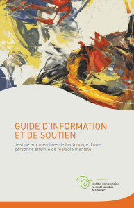 Guidedinformationetdesoutien