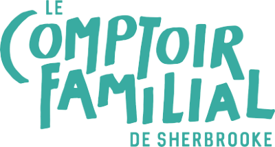 logo_comptoir_familial
